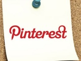 ¿Conoces Pinterest?